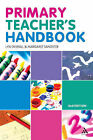 Primary Teacher's Handbook by Margaret Sangster, Lyn Overall (Paperback, 2007)