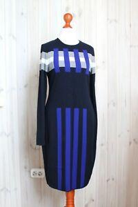 Marc-Cain-Sports-Women-039-s-Dress-KS-21-27-M23-dress