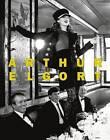 Arthur Elgort by Grace Coddington, Arthur Elgort (Hardback, 2013)