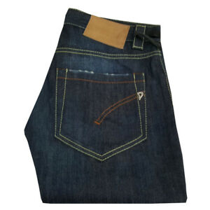 Made Donna Mod Jeans Dondup In Music P191 Italy Cotone 100 qSRE05