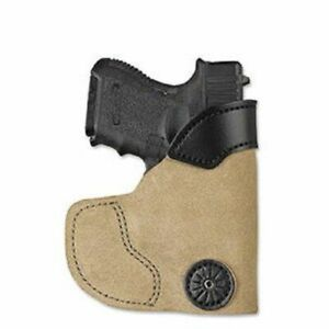 Pocket-Tuk-IWB-Pocket-Holster-Kimber-Micro-9-Ruger-LCP-LCPII-Custom-Righ