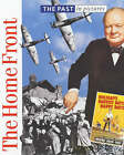 The Home Front by Fiona Reynoldson (Paperback, 2002)