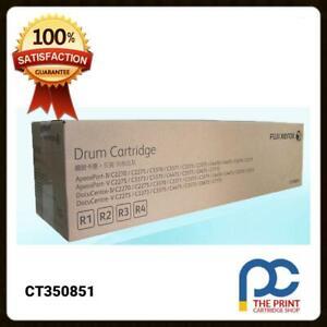 Genuine-Fuji-Xerox-CT350851-Drum-Unit-for-DocuCentre-IV-C3373-C3375-C4475-C5575