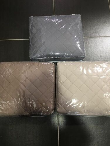 Sofa cover with Peninsula dx and sx Angular Quilted salvadivano various measures