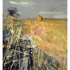 Joan Eardley by Sara Stevenson, Fiona Pearson (Paperback, 2014)