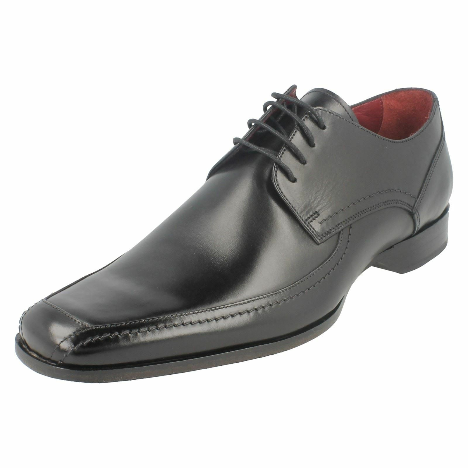 Mens Loake Leather Formal shoes '1369B'
