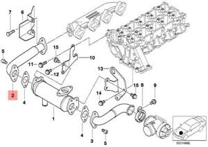 bmw 320d e46 engine bmw 525i e46 wiring diagram