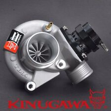 Kinugawa Turbo Billet CHRA Upgrade Kit For VOLVO T5 850 S70 V70 TD04HL-19T 320HP