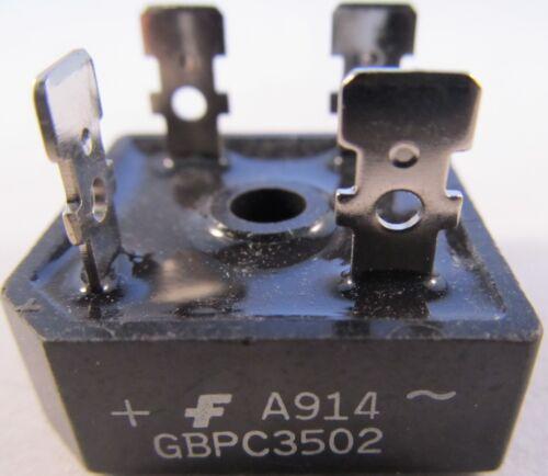 STAUFF VAGL Rohrverschluss X-EV 35 L M45x2