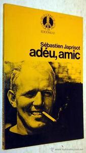 ADEU-AMIC-SEBASTIEN-JAPRISOT