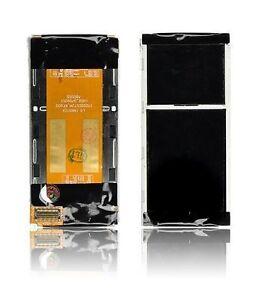 DISPLAY-LCD-per-LG-KF600