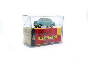 01891-Schuco-Goggomobil-Hellblau-1-90-Piccolo