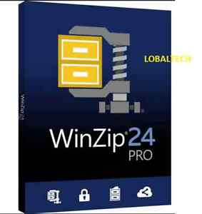 WinZip-24-PRO-LIFETIME-For-One-PC-for-WINDOWS-64-bits-only