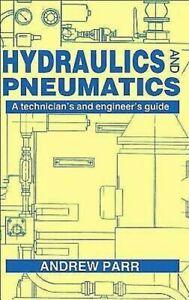 Hydraulique-et-Pneumatique-par-Parr-E-A