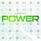 Power 0080688919726 by Group 1 Crew CD