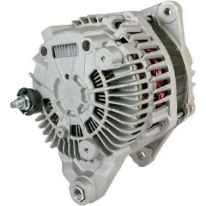 mp Alternator  Infiniti G25 2.5L 2011 2012 23100-EG010 Canada Preview