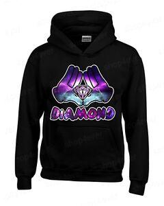 Diamond-Galaxy-Cartoon-Hands-Hoodie-Illuminati-Cool-Graphic-Novelty-Sweatshirts