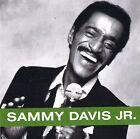 SAMMY DAVIS JR. 15 Tracks Collection CD Fox Music NEU & OVP