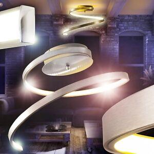 Plafoniera LED Salotto Lampada Cucina Illuminazione Moderna stanza ...