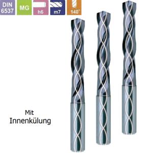 VHM-KERNLOCH-BOHRER-5xd-fuer-M4-bis-M16-mit-IK-DIN-6537-mit-Rechnung