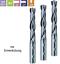 VHM-KERNLOCH-BOHRER-5xd-fuer-M4-bis-M16-mit-IK-DIN-6537-mit-Rechnung Indexbild 1