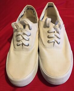 liz-claiborne-womens-Shoes-Sz-9