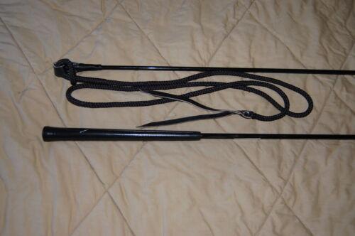Horse Training Carotte Handy Stick//string pour Anderson ou Parelli Méthode de formation