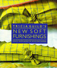 Tricia Guild's New Soft Furnishings by Tricia Guild (Paperback, 1995)