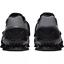 Nike-romaleos-4-Scarpe-Da-Ginnastica-Sollevamento-pesi-Scarpe-Stivali-gewichtheberschuh-CD3463-01 miniatura 2