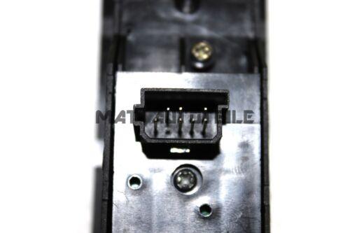 Fensterheberschalter für Mercedes Benz Vito Bus W639 vorne links A6395450913 NEU