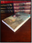 Fantasy-Medley-SIGNED-by-KEVIN-HEARNE-4-Mint-Subterranean-Press-Limited-1-250 thumbnail 3