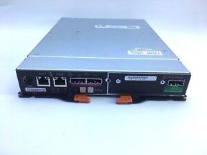 LSI-Drive-Module-I-F-6-NetApp-CTS-2600-SAS-RAID-Card-6Gb-s-097-0415-001