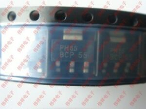 SANYO 2SK436 SOT-23 N-Channel Junction Silicon FET for