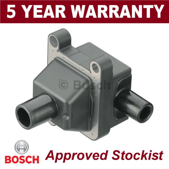 Bosch Bobina de Encendido 1227030062