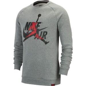 Nike air Jordan jumpman Pull Homme Pull Sweat
