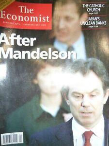 The-Economist-magazine-January-27th-February-2nd-2001