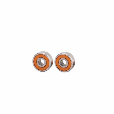 Hybrid Ceramic Ball Bearings Fits PENN SQUALL 15 ABEC-7 Ball Bearings