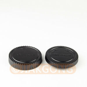 DSLRKIT-Rear-Lens-Camera-body-Cover-cap-for-SAMSUNG-NX10-NX300-NX30-NX2000-NX1