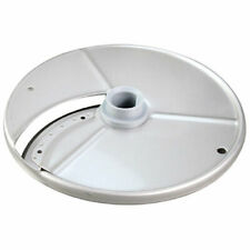 Robot Coupe Disc Slicing 6mm 14 27786