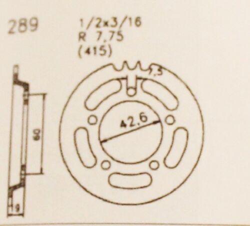 CT10LR05 voiture Bluetooth SOT Câblage T-Harnais plomb pour Land Rover