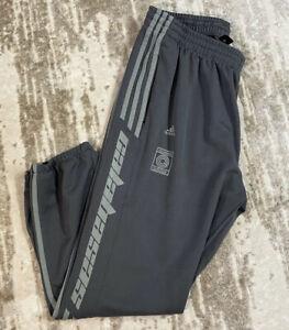 Adidas × Yeezy Season (NEW INK/WOLVES