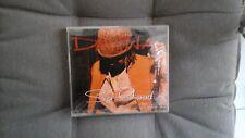 DAVINA - SO GOOD (1997, 4 TRACKS). CD SINGOLO