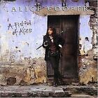 Live at Cabo Wabo 96 by Alice Cooper (CD, Aug-2005, EMI)