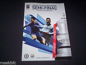 2013-FA-CUP-SEMI-FINAL-CHELSEA-V-MAN-CITY-OFFICIAL-PROGRAMME