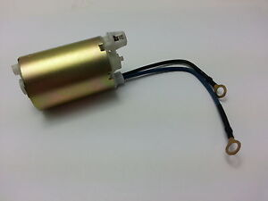 96 97 98 99 00 GSXR 600 / 750 SRAD FUEL PUMP -- *NEW REPLACEMENT ...
