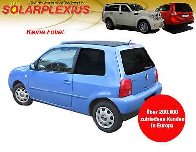 $$$ Original Lengenfelder Fußmatten passend für VW Lupo NEU OVALE HALTER