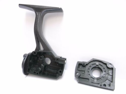 Body Assembly SHIMANO SPINNING REEL PART RD7105 TX500FA