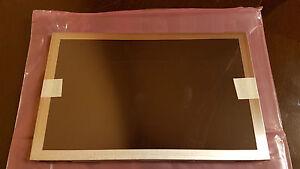 """NEUF 8.4"""" 800x480 AUO g085vw01 DEL TFT 800 x 480 LCD panel screen écran-afficher le titre d`origine S2FXIgzY-08144749-325433582"""