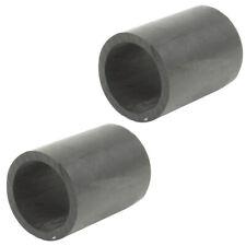 2two 9n9652 60595 Air Cleaner Tube Hoses Fits Ford 9n 2n 8n Naa 600 700 800 90