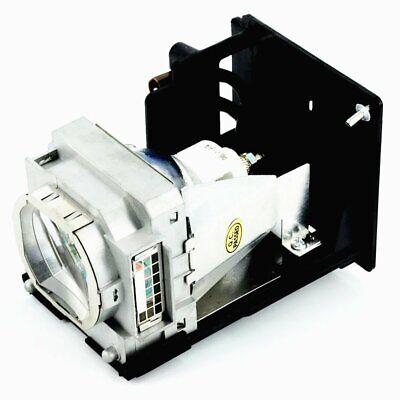 VLT-HC5000LP Replacement Lamp with Housing for MITSUBISHI HC4900//HC5500//HC6000
